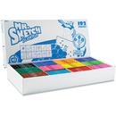 Mr. Sketch Scented Markers Classpack