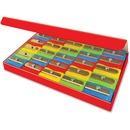 Eisen Sharpener Classroom Pack