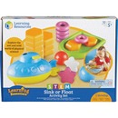 Learning Resources Sink/Float Activity Set