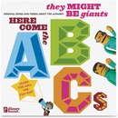 Flipside They Might Be Giants: Here Come the ABCs - Academic Training Course