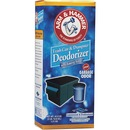 Arm & Hammer Arm/Hammer Trash Can Deodorizer