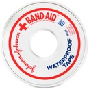 Band-Aid Waterproof Tape