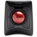 Kensington Expert Mouse® Wireless Trackball