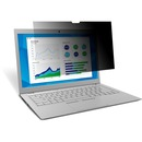 "3M™ Privacy Filter for 12.5"" Widescreen Laptop"