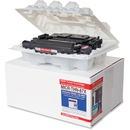 microMICR MICR Toner Cartridge - Alternative for HP 87X