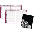 PLANNER,WK/MNTH,FLORADOOD LE