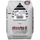 Genuine Joe Absorbs-it All-purpose Absorbent