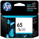 HP 65 Original Ink Cartridge