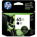 HP 65XL Original Ink Cartridge