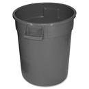 Gator 20-gallon Container