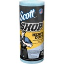 Scott Pro Shop Towels