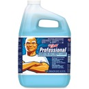 Mr. Clean Prof Multi-Purp Cleaner