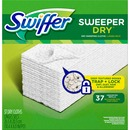 Swiffer Sweeper Dry Pad Refill