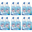 Lysol® with Hydrogen Peroxide Toilet Bowl Cleaner Pack - Fresh (2x24 oz.)