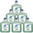 Dial Basics HypoAllergenic Foam Soap Refill