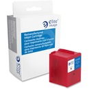 Elite Image Remanufactured Ink Cartridge - Alternative for Pitney Bowes (PB300C)