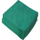 Genuine Joe General Purpose Microfiber Cloth