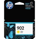 HP 902 Original Ink Cartridge