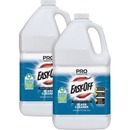 Easy-Off Prof. Glass Cleaner