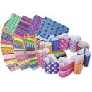Roylco Decorative Hues Paper