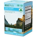 ecoStick Aspartame Sweetener Packets