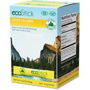 ecoStick Sucralose Sweetener Packets