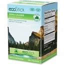 ecoStick Stevia Sweetener Packets