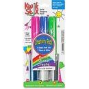 The Pencil Grip Kwik Stix Tempera Paint Create Pack