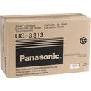 Panasonic UG3313 Toner Cartridge