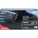 IBM Remanufactured Toner Cartridge - Alternative for HP 507A (CE340A, CE400A)