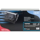 IBM Remanufactured Toner Cartridge - Alternative for HP 651A (CE341A)