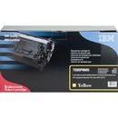 IBM Remanufactured Toner Cartridge - Alternative for HP 651A (CE342A)