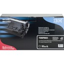 IBM Remanufactured Toner Cartridge - Alternative for HP 650A (CE270A)