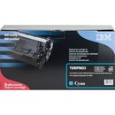 IBM Remanufactured Toner Cartridge - Alternative for HP 650A (CE271A)