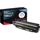 IBM Remanufactured Toner Cartridge - Alternative for HP 508X (CF360X) - Black