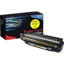 IBM Remanufactured Toner Cartridge - Alternative for HP 508X (CF362X) - Yellow