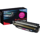 IBM Remanufactured Toner Cartridge - Alternative for HP 508X (CF363X) - Magenta