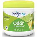 Bright Air Zesty Lemon Super Odor Eliminator