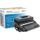 Elite Image Remanufactured Toner Cartridge - Alternative for Xerox