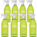 Method Lime All-purpose Surface Cleaner