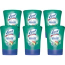 Lysol Cucumber No-Touch Soap Refill