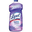 Lysol Lavender Surface Cleaner