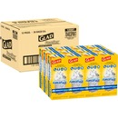 Glad ForceFlex Quick-Tie Medium Trash Bags