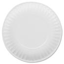 Dixie Basic Paper Plates