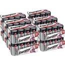 Energizer Max Alkaline D Batteries
