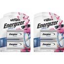 Energizer CRV 3-Volt Photo Lithium Battery