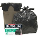 Webster Handi-Bag Wastebasket Bags