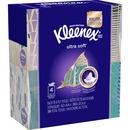 Kleenex Ultra Soft Facial Tissue