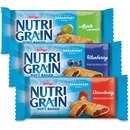 Nutri-Grain&reg Assortment Case