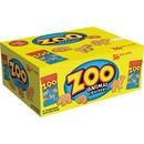 Austin&reg Zoo Animal Crackers